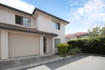 Recently Sold 29/19 Kathleen Street, Richlands, 4077, Queensland