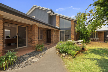 Recently Sold 12 Trevally Crescent, Manly West, 4179, Queensland