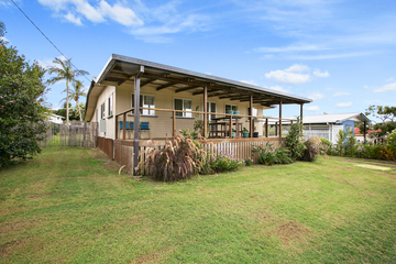 Recently Sold 27 Tailor Street, Tin Can Bay, 4580, Queensland