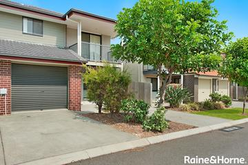 Recently Sold 85/429 Watson Road, Acacia Ridge, 4110, Queensland
