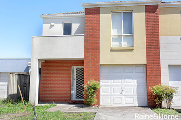 Recently Sold 12 Viewbank Circuit, Roxburgh Park, 3064, Victoria