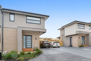 Recently Sold 6/715 PASCOE VALE ROAD, Glenroy, 3046, Victoria