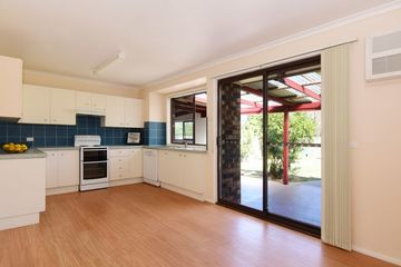 Recently Sold 24 Barramundi Avenue, North Nowra, 2541, New South Wales