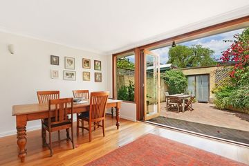 Recently Sold 37 Kenilworth Street, Bondi Junction, 2022, New South Wales