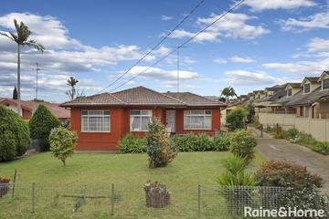 Recently Sold 107 Brisbane Street, St Marys, 2760, New South Wales
