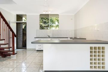 Recently Sold 3/16 Floyd Court, Coconut Grove, 810, Northern Territory