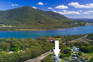 Recently Sold 3 Beach Street, Dunbogan, 2443, New South Wales