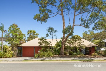 Recently Sold 13 Bottlebrush Drive, Pottsville, 2489, New South Wales
