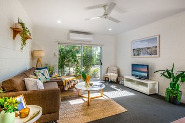 Recently Sold 47 COTTESLOE DRIVE, Kewarra Beach, 4879, Queensland