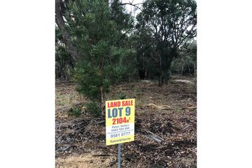 Recently Sold 119 Bortolo Drive, Greenfields, 6210, Western Australia
