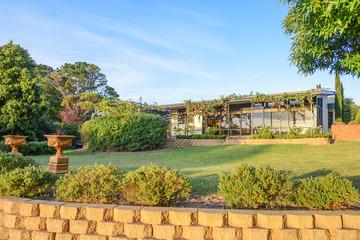 Recently Sold 79 Nunn Road, Myponga, 5202, South Australia