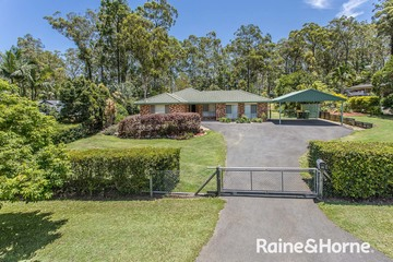 Recently Sold 20-22 BLACKBUTT COURT, Burpengary, 4505, Queensland