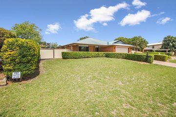 Recently Sold 13 Serpentine Drive, Goondiwindi, 4390, Queensland