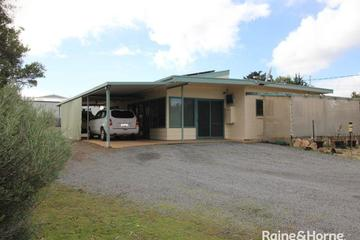Recently Sold 6 Flinders Avenue, Coffin Bay, 5607, South Australia