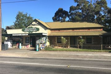 Recently Sold 33 Mawson Road, Meadows, 5201, South Australia