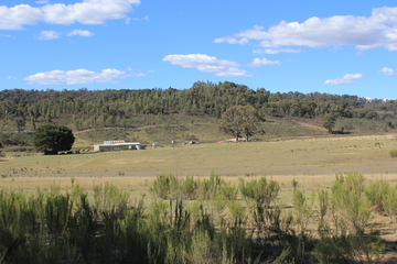 Recently Sold Lot 9/1829 Bocoble Road, Via CARCALGONG NSW, Mudgee, 2850, New South Wales