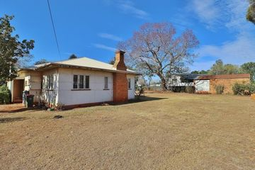 Recently Sold 24 BROOK ROAD, Kumbia, 4610, Queensland