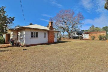 Recently Sold 24 BROOK ROAD, Kumbia, 4610, Queensland