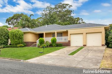 Recently Sold 5 Otama Road, Fairview Park, 5126, South Australia