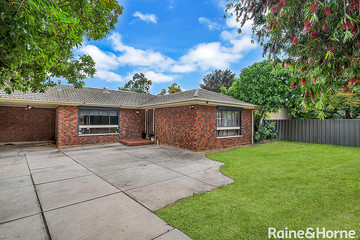 Recently Sold 242 Milne Road, Modbury Heights, 5092, South Australia