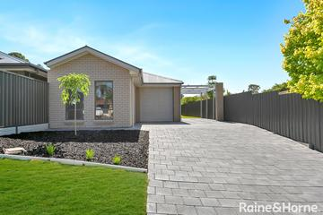 Recently Sold 5 Tulip Street, Ridgehaven, 5097, South Australia