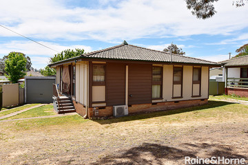 Recently Sold 175 Spring Street, Orange, 2800, New South Wales