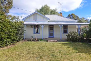 Recently Sold 19 Willawong Street, Young, 2594, New South Wales