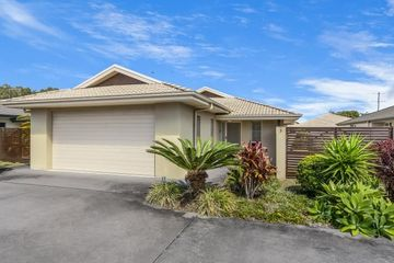 Recently Sold 3/4 Somerset Place, Yamba, 2464, New South Wales