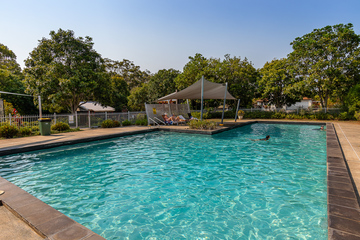Recently Sold 12 Keswick Place, Redland Bay, 4165, Queensland
