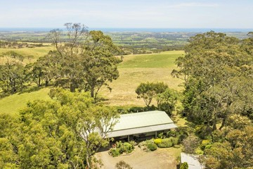 Recently Sold 234 Thomas Hill Road, The Range, 5172, South Australia