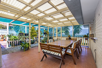 Recently Sold 11 Moorea Court, Pacific Pines, 4211, Queensland