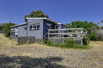 Recently Sold 17 Erica Road, Primrose Sands, 7173, Tasmania
