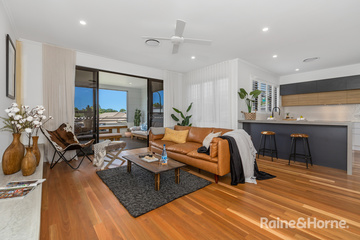 Recently Sold 13 Feathertop Street, Terranora, 2486, New South Wales