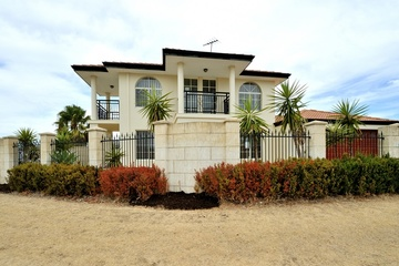 Recently Sold 31 Properjohn Drive, Rockingham, 6168, Western Australia