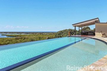 Recently Sold 36/24 Seaview Road, Banora Point, 2486, New South Wales