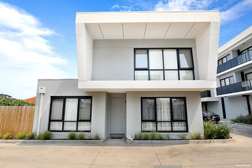 Recently Sold 5/13 South Street, Hadfield, 3046, Victoria