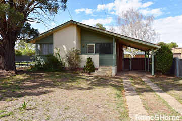 Recently Sold 14 Bundarra Crescent, Orange, 2800, New South Wales