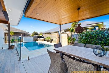 Recently Sold 2 Spearmint Street, The Ponds, 2769, New South Wales