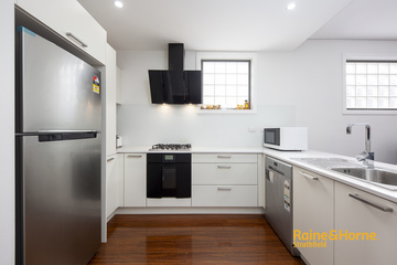 Recently Sold 4/1 Louis Street, Granville, 2142, New South Wales