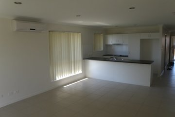 Recently Sold 46 Burke & Wills Drive, Gracemere, 4702, Queensland