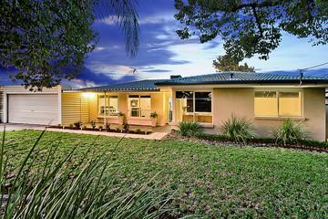 Recently Sold 32 Eusebio Drive, Salisbury East, 5109, South Australia