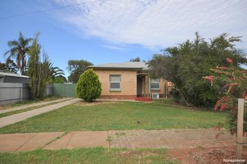 Recently Sold 4 Hornet Crescent, Elizabeth East, 5112, South Australia