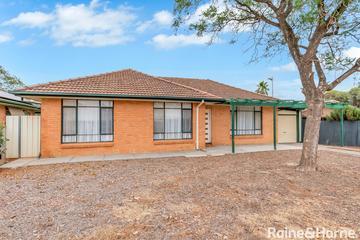 Recently Sold 13 Angela Avenue, Brahma Lodge, 5109, South Australia