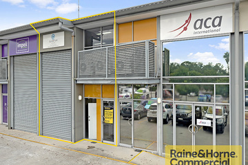 Recently Sold 19/11 Buchanan Road, Banyo, 4014, Queensland