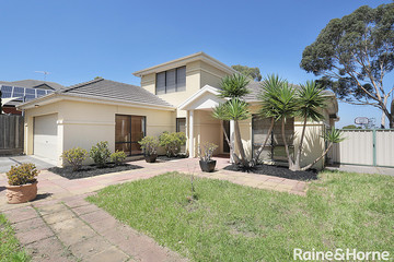 Recently Sold 23 Greensted Grove, Roxburgh Park, 3064, Victoria