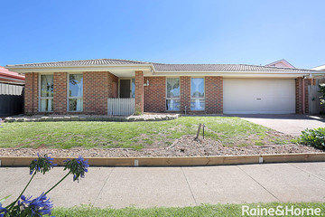 Recently Sold 30 Newlyn Drive, Craigieburn, 3064, Victoria