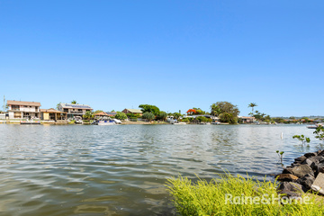 Recently Sold 33 Gollan Drive, Tweed Heads West, 2485, New South Wales