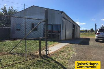 Recently Sold 27 Boothby Street, Drayton, 4350, Queensland
