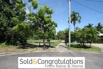 Recently Sold 6 Calophyllum Close, Wonga Beach, 4873, Queensland