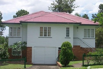 Recently Sold 9 View Road, Enoggera, 4051, Queensland